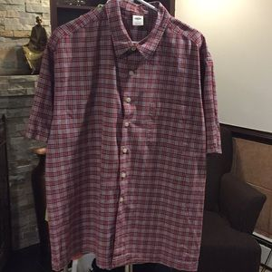 Old Navy Shirt good condition